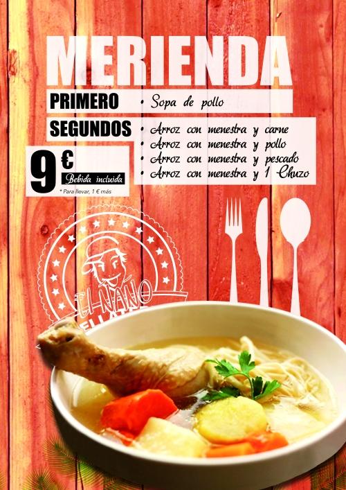 restaurante-nano-bellaterra-merienda